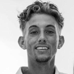 Robbie Barham's Profile Photo