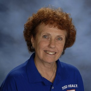 Becky Reedy's Profile Photo