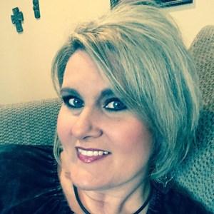 Brandi Delong's Profile Photo