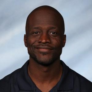 Marlon Shows's Profile Photo