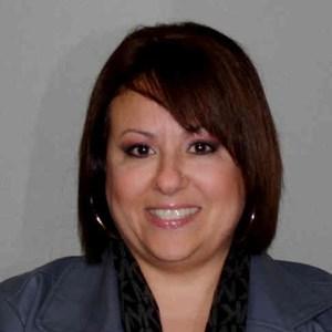Sandra Roman's Profile Photo