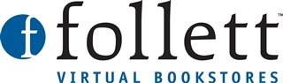 Follett Virtual Bookstore for DHS Students (Grades 6-12)