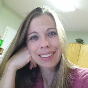 Linda DeForest's Profile Photo