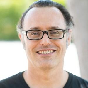 Mark Bunner's Profile Photo