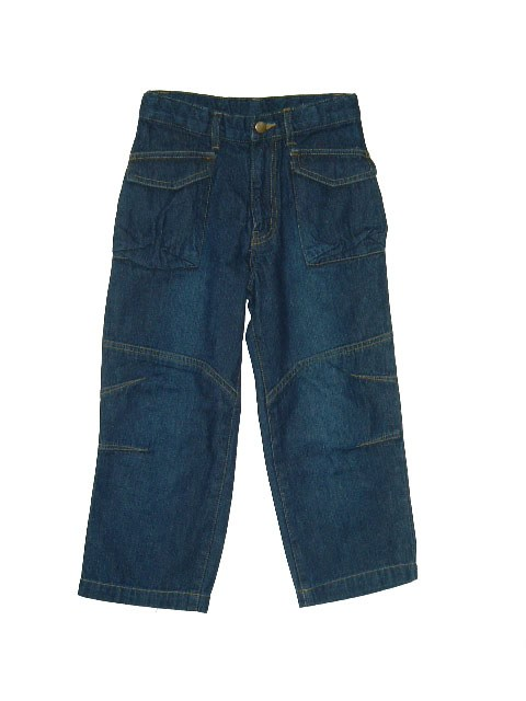 Jeans for Dreams Day