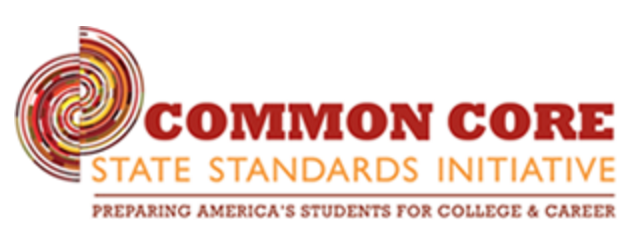Common Core State Standards Information