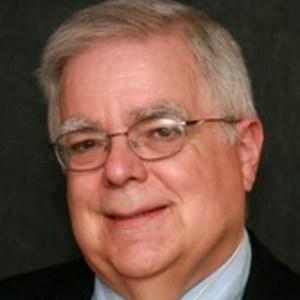 Jeff Sandvig's Profile Photo