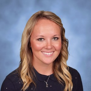Katie Kerch's Profile Photo