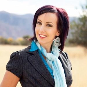 Liz Smith's Profile Photo