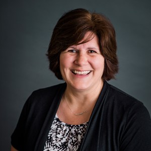 Debbie Young's Profile Photo