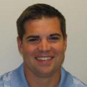 Cody Harvey's Profile Photo