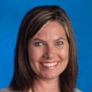 Kristie Reeves's Profile Photo