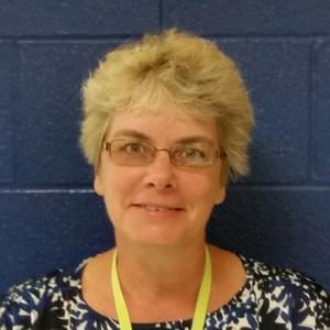 Donya McNeese's Profile Photo