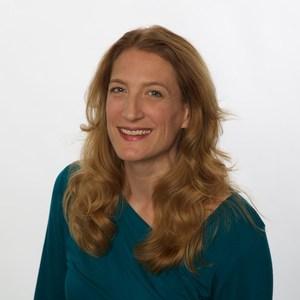 Jenny Anderson's Profile Photo