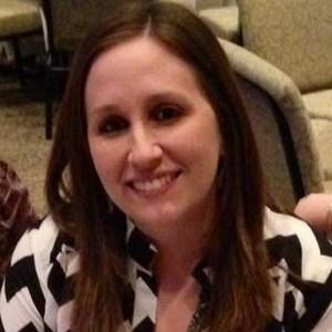 Lara Driehurst's Profile Photo