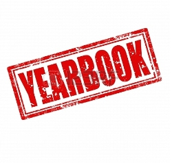 Parents, Yearbooks can be ordered online for $25 at smart - pay.com or call 1-800-853-1337 through April 17, 2015. Hurry before they're all gone. Go to www.smart-pay.com to order yours NOW!