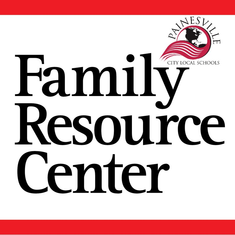 Family Resource Center Upcoming Programs & Events Thumbnail Image
