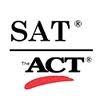 SAT/ACT Test