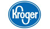 MES and Kroger Community Rewards program