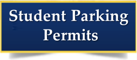 Pick up your student parking permit in the front office! Thumbnail Image