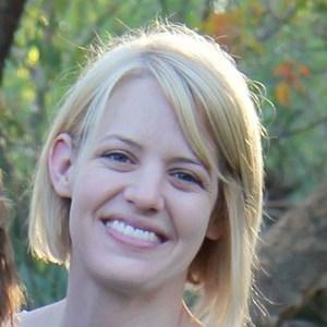 Mindy Gibbs's Profile Photo
