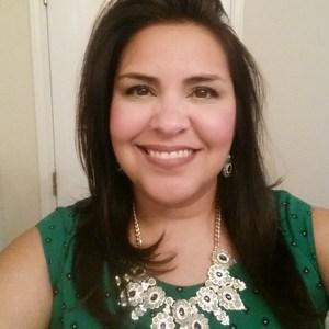Edna Herrera's Profile Photo