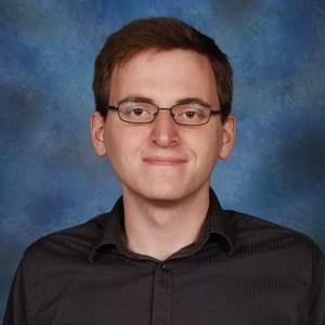 William Glasco's Profile Photo
