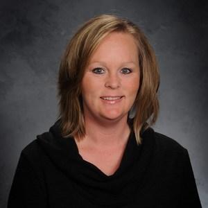 Cindy Adkison's Profile Photo