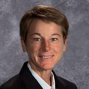 Monica Moore's Profile Photo
