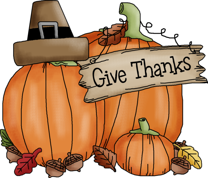 """Annual Thanksgiving """"Feed The Homeless"""" Meal - UPDATE"""