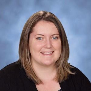 Sarah Gerding's Profile Photo