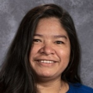 Norma Rodriguez's Profile Photo