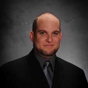 Stephen Shannon's Profile Photo
