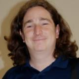 Abe Marsh's Profile Photo