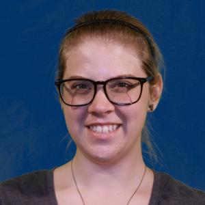 Kendra Estes's Profile Photo