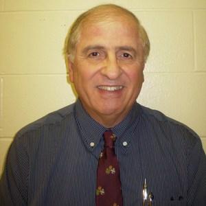Brian Abdallah's Profile Photo