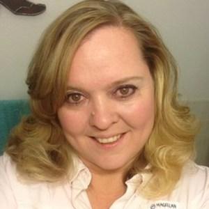 Denise Garcia's Profile Photo
