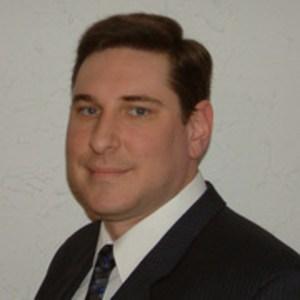 Brian Hoffman's Profile Photo