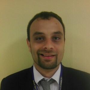 Brendan Phillips's Profile Photo