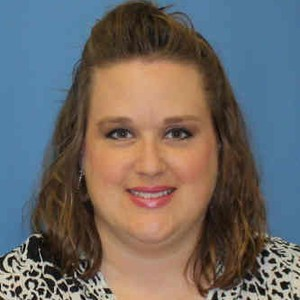 Rachele Frazier's Profile Photo