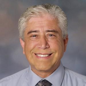Ramon Morales's Profile Photo