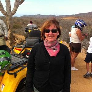 Judy Schmidt's Profile Photo