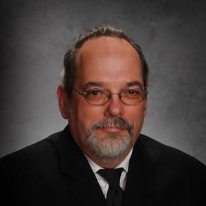 Bill Hoglund's Profile Photo