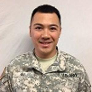 Alex Au's Profile Photo