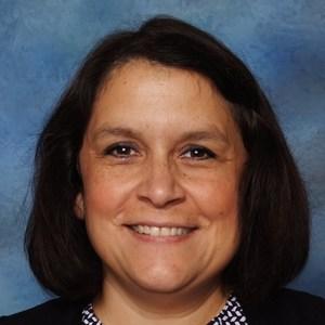Suzanne Olivarri's Profile Photo