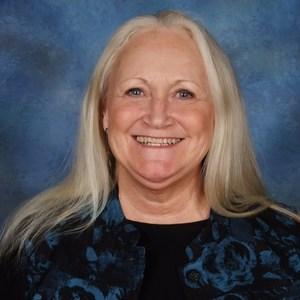 Brenda Stringer's Profile Photo