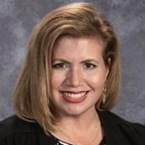 Stacy Carrillo's Profile Photo