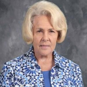 Sandra Land's Profile Photo