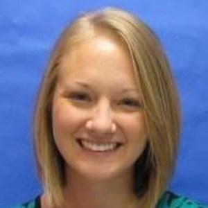 Lace Stanley's Profile Photo