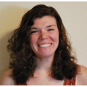 Mrs. Maggie Verdoia's Profile Photo